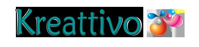 logo kreattivo 400x96