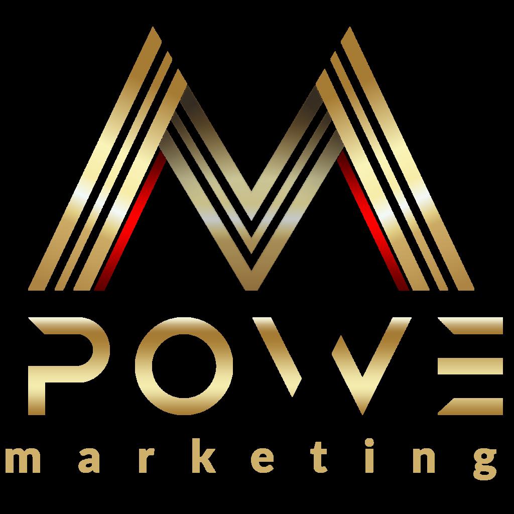 Video Corso Gratuito Social Media Marketing 1