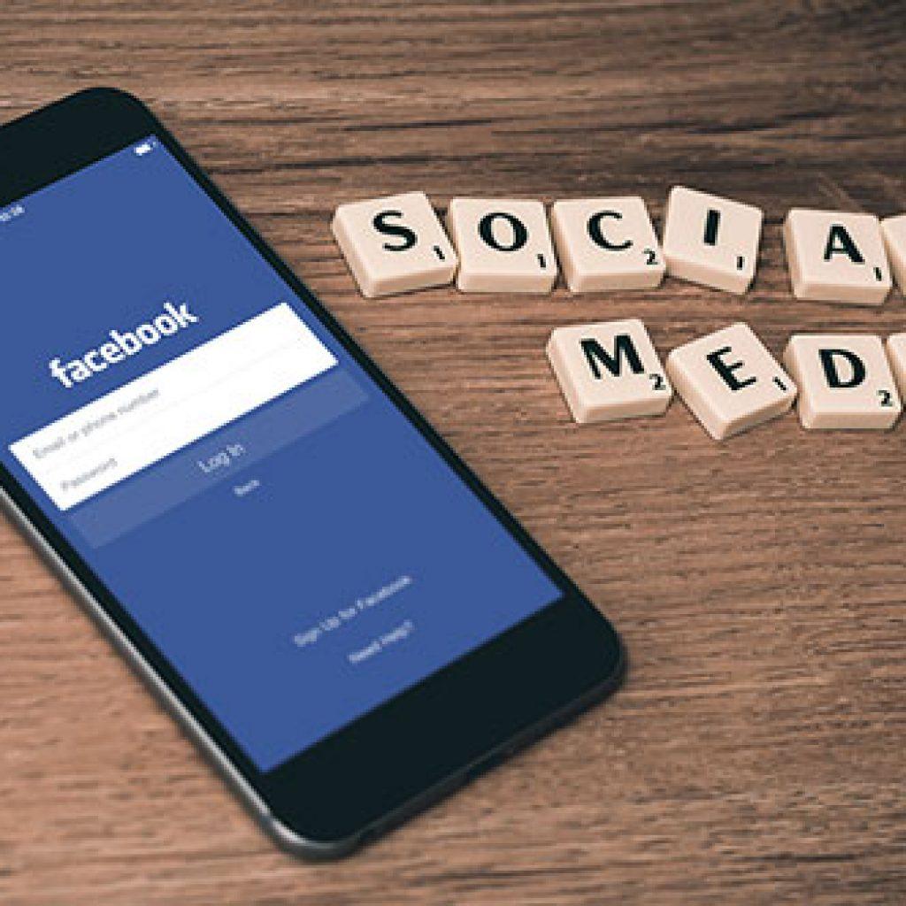 Video Corso Gratuito Social Media Marketing 2