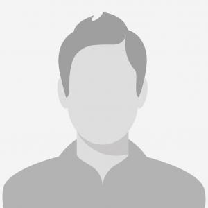 empty-avatar